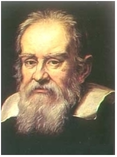 cover-galileo.jpg