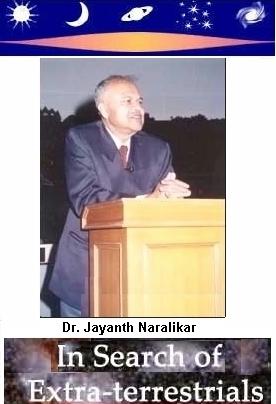 dr-jayanth-naralikar.jpg