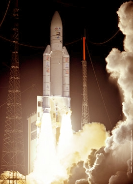 cover-image-launch.jpg