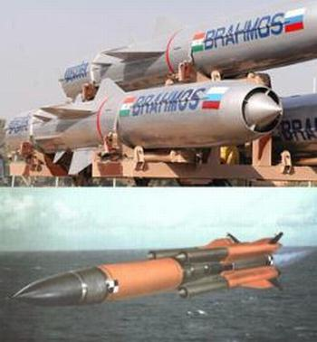 cover-picture-brahmos-missile.jpg