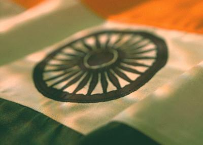 cover-image-indian-flag.jpg