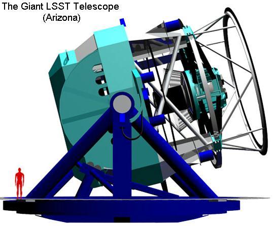 fig-3-lsst-telescope-under-construction.jpg