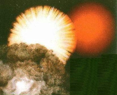 fig-1-big-bang-1.jpg