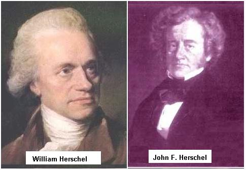 fig-1-william-john-herschel.jpg