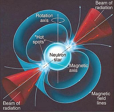 fig-1-neutron-star-1.jpg