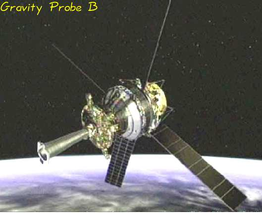 fig-6-probe-above-earth.jpg