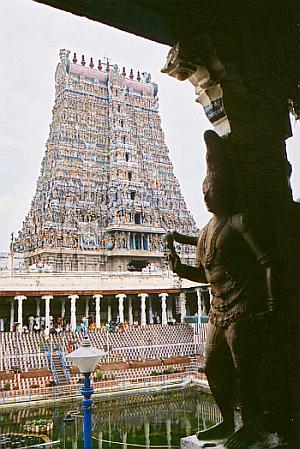 madurai-gopuram-1.jpg
