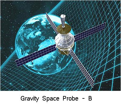fig-1b-gravity-space-probe.jpg