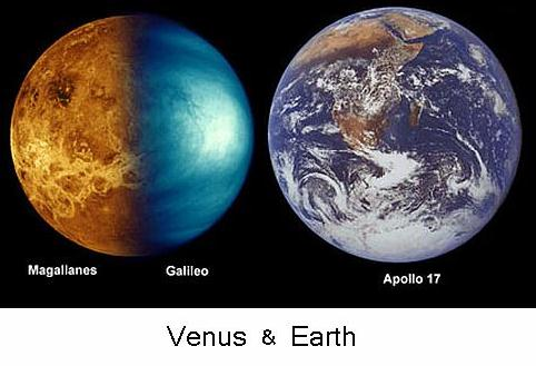 fig-2-earth-venus.jpg