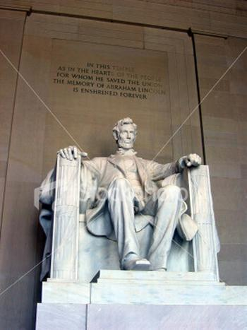 cover-image-lincoln-7
