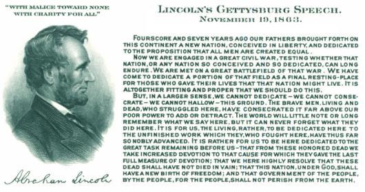 fig-2-gettysburg-speech