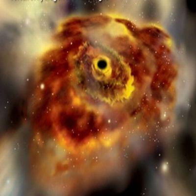 huge-black-hole
