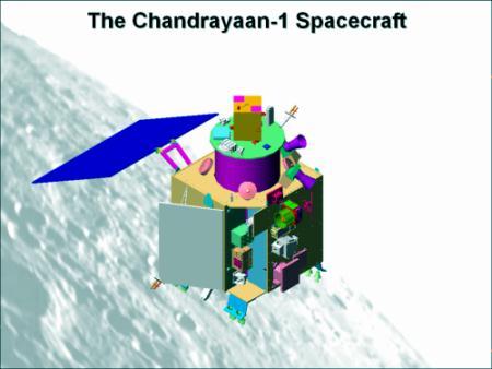 cover-image-lunar-orbit-2