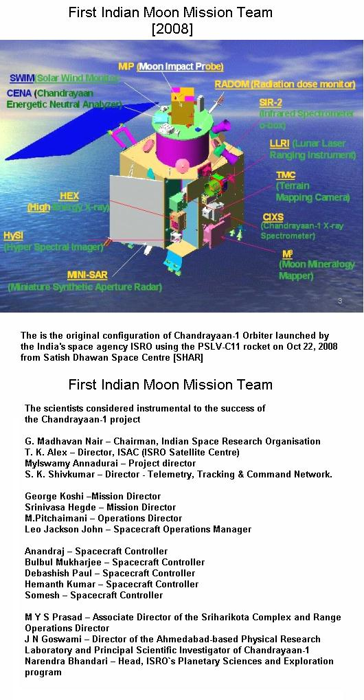 fig-1d-first-indian-moon-mission-team
