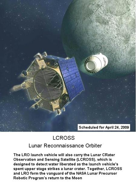 fig-1d-lunar-reconnaissance-orbiter