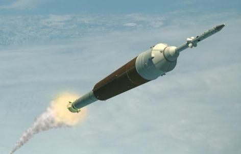 fig-1f-orion-launch-by-ares-rocket