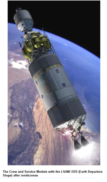 fig-3-ares-5-carrying-the-service-module