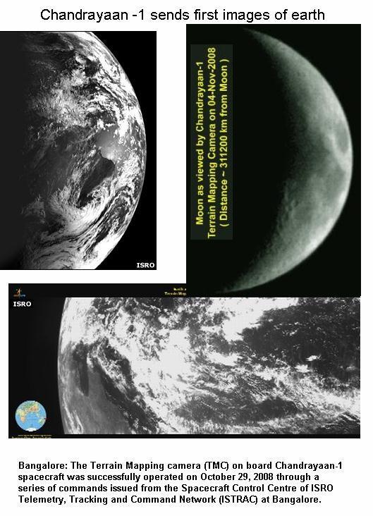 fig-5-chadrayaan-sent-images-of-earth-moon
