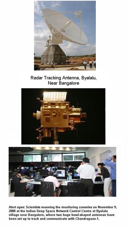 fig-7-satellite-tracking-tools