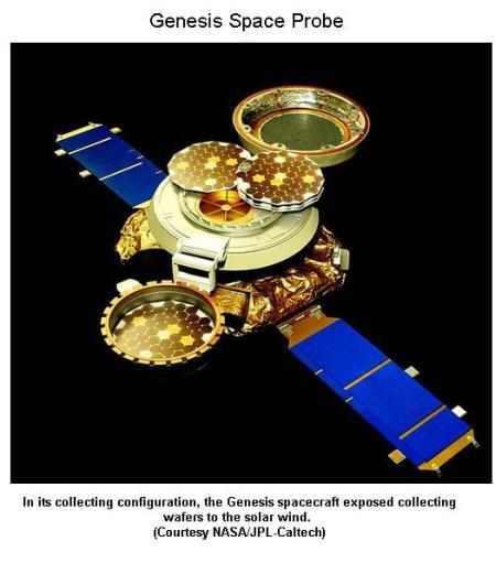 fig-1-genesis-space-probe
