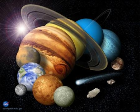 fig-1a-the-solar-planets