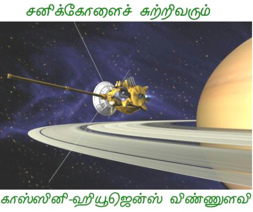 fig-3-cassini-space-probe-orbiting-saturn