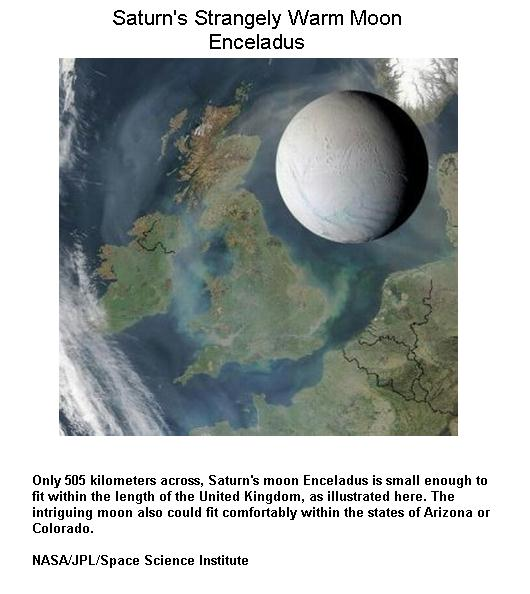 fig-6-enceladus-size-comparision