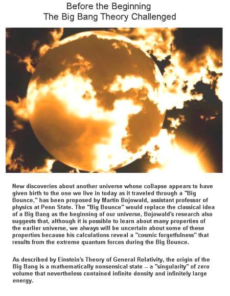 fig-1-before-the-big-bang