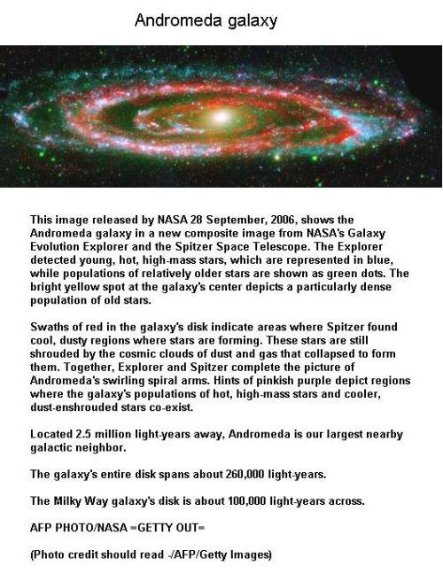 fig-1d-andromeda-galaxy