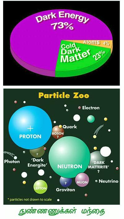 fig-1e-particles-zoo