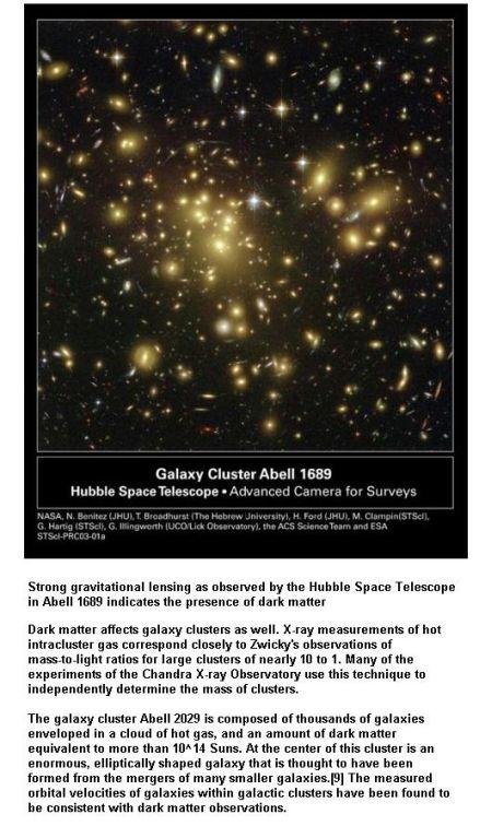 fig-1j-gravitational-lensing-dark-matter