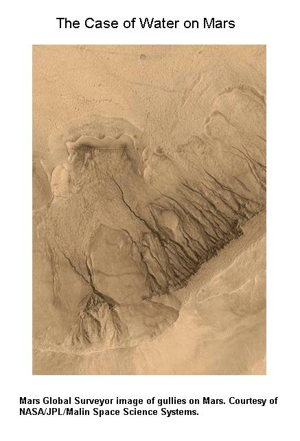 fig-3-the-river-flow-patterns-in-mars