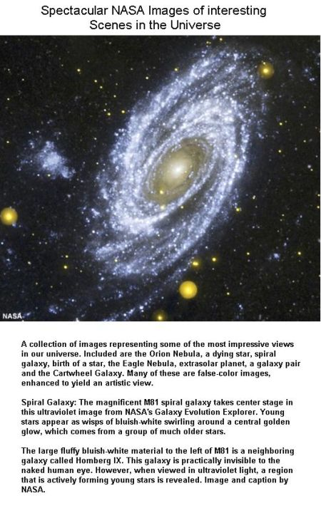 fig-5-spectacular-view-in-the-universe