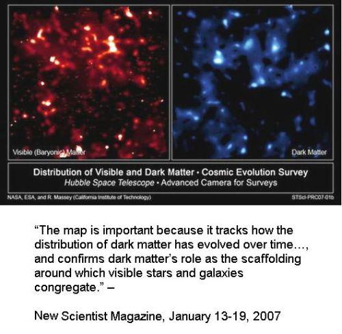 fig-5-visible-dark-matter