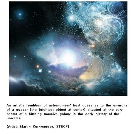 fig-7-quasar-brightest-object
