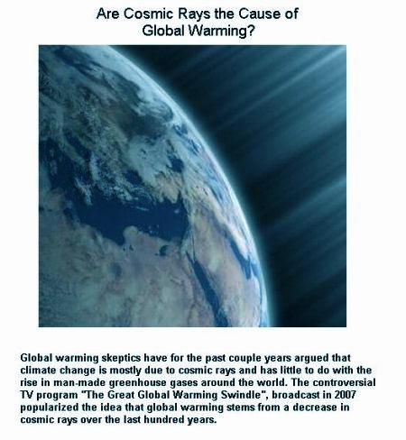 fig-1-cosmic-rays-cause-the-global-warming1