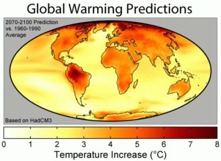 fig-10-global-warming-predictions