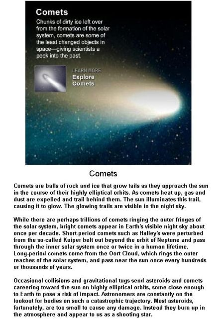 fig-1a-comets