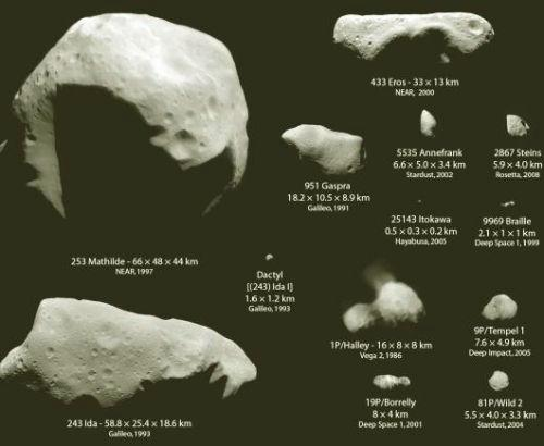 fig-1b-various-asteroids