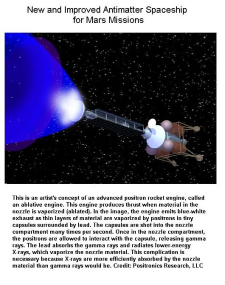 fig-3-advanced-spaceship-with-anti-matter-fuel