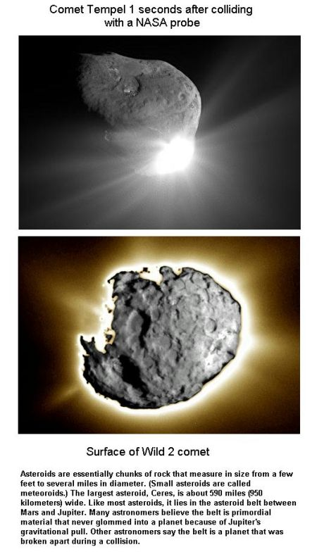 fig-3-two-known-comets