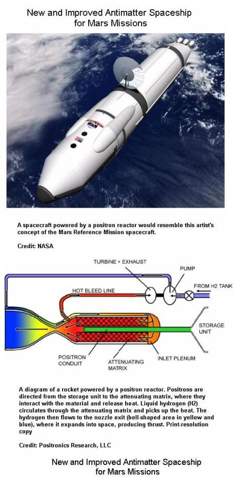 fig-4-antimatter-spaceship-to-mars