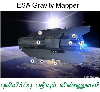 cover-image-gravity-mapper
