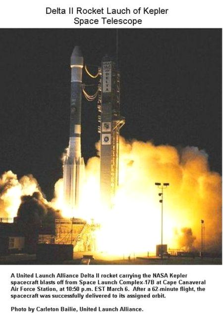 fig-1-delta-rocket-launch1