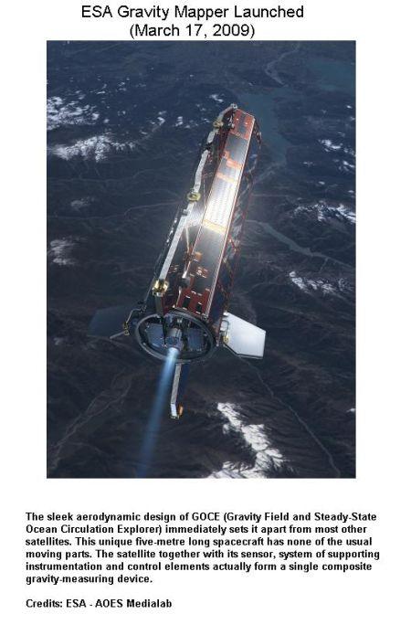 fig-1-gravity-mapper-goce-launch