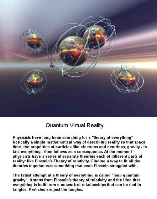 fig-1-quantum-virtual-reality