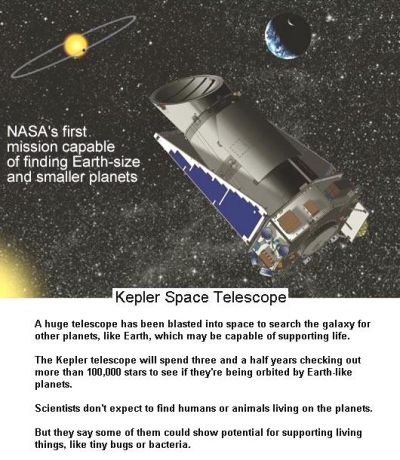 fig-1a-kepler-space-view-mission