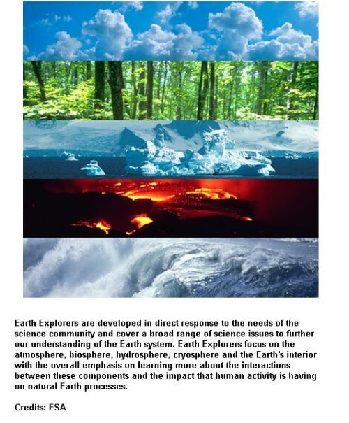 fig-4-better-understanding-of-earths-core-above