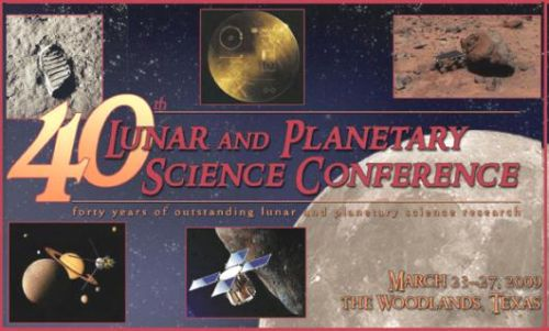 fig-7-science-conference-texas