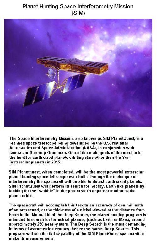 fig-8-planet-hunting-sim-probe